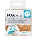 We R FUSEables Decorative Tape 1