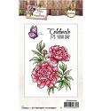 Studio Light - Home & Happiness - Stempel 169