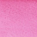 Winsor & Newton - Water Colour Markers - 545 Quinacridone Magenta