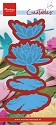 Marianne Design - Creatable - Tiny`s Waterlily