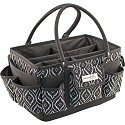 Everything Mary - Deluxe Store & Tote Organizer - 13.5