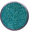WOW embossingpoeder - Glitters - Emerald City