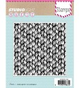 Clearstamp Studio Light - Basics - Nr 162