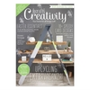Creativity Magazine - Issue 80 - March 2017