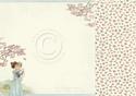 PION Design - My Dearest Sofia - Lovely things