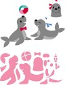 Marianne Design - Collectable Eline`s Seals
