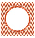 Marianne Design - Design Folder - Ocean View