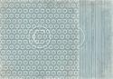 Scrappapier Pion Design - Legends of the Sea - Sea grass