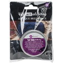Finnabair - Art Alchemy Antique Brilliance Wax - Amethyst
