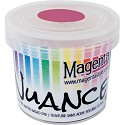 Magenta - Nuance Powdered Dye 5g - Berry