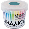 Magenta - Nuance Powdered Dye 5g - Ocean
