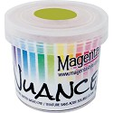 Magenta - Nuance Powdered Dye 5g - Chartreuse