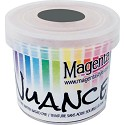 Magenta - Nuance Powdered Dye 5g - Coral