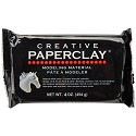 Creative Paper Clay - 4oz.