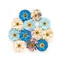 Prima Marketing - St. Tropez - Flowers Belle Isle