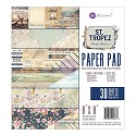 Prima Marketing - St. Tropez - Paperpad 8