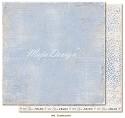 Scrappapier Maja Design - Denim & Friends - Sunbleached