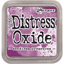 Distress Oxides Ink Pad - Seedles Preserves