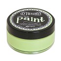 Dyan Reaveley`s - Dylusions Paint - Mushy Peas