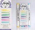 Studio Light - Light Marker - Pastel (MARKER03)