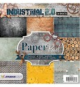 Studio Light - Industrial 2.0 - Paperpad PPIN73