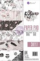 Paperpad Prima Marketing - A4 - Rose Quartz