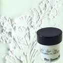 Lindys Stamp Gang - Embossing Powder - Merci Beaucoup Mint
