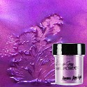 Lindys Stamp Gang - Embossing Powder - Aurora Amethyst
