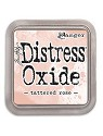 Distress Oxides Ink Pad - Tattered Rose