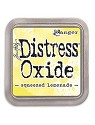 Distress Oxides Ink Pad - Squeezed Lemonade