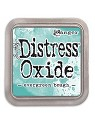 Distress Oxides Ink Pad - Evergreen Bough