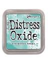 Distress Oxides Ink Pad - Evergreen Bough