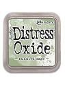 Distress Oxides Ink Pad - Bundled Sage