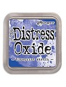 Distress Oxides Ink Pad - Blueprint Sketch