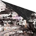 Scrappapier Prima Marketing - Amelia Rose - Little bit of ink