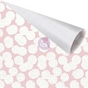 Scrappapier Prima Marketing - Amelia Rose - Dotty