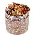 Cosmic Shimmer - Gilding Flakes - Mulled Wine