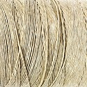 Hemp cord naturel - 0,8mm x 100m