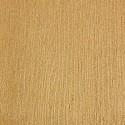 Tonic Studios - Embossed karton - Cinnamon Silk