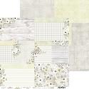 Scrappapier Craft-O-Clock - Celebrate Today - 6