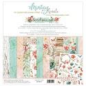 Paperpad Mintay - Birdsong 30,5 x 30,5 cm - MT-BIR-07