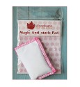 Creative Expression - Woodware - Magic Anti-Static Pad