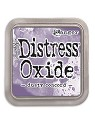 Distress Oxides Ink Pad - Dusty Concord