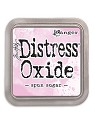 Distress Oxides Ink Pad - Spun Sugar
