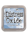 Distress Oxides Ink Pad - Stormy Sky