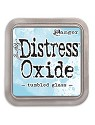 Distress Oxides Ink Pad - Tumbled Glass