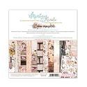 Paperpad Mintay - Dear Dairy 15,2 x 15,2 cm - MT-DIA-08