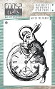 COOSA Crafts - Clearstamps A7 - Watch the Rabbit