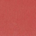 Florence Cardstock - Texture 12x12