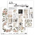 Collection Kit - AB Studio - Dreamland